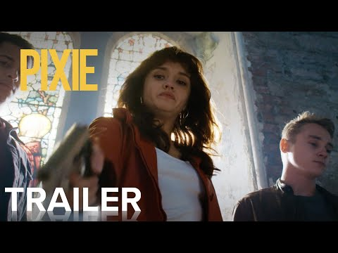 PIXIE-Official-Trailer-Paramount-Movies