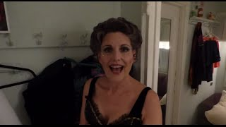 Lucie Arnaz Welcomes You to PIPPIN on Broadway!
