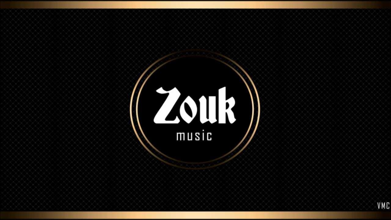 Dexan Skeceu - Eddu (Zouk Music) - YouTube