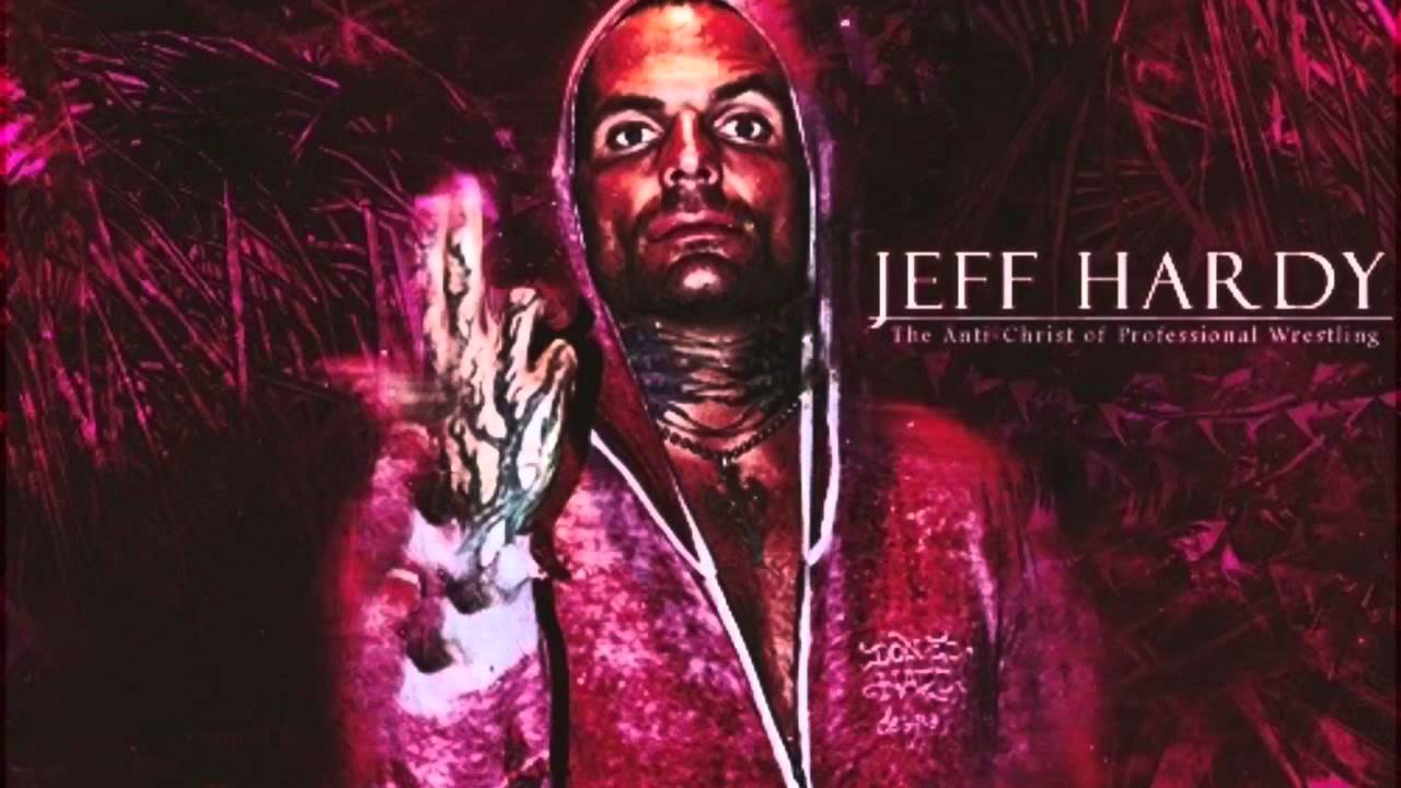 Jeff hardy tna theme song download.