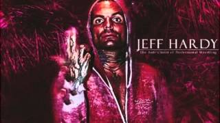 Jeff Hardy NEW TNA Theme Song 2015 - ''Placate'' [HD]