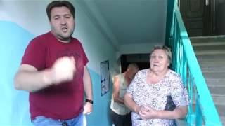 """Гремина позовите""на Мира 136: наконец-то хороший дом!"