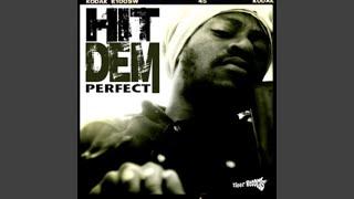 Hit Dem - Single