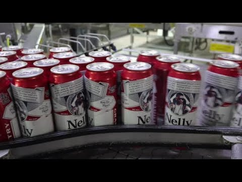 Budweiser-release-Nelly-collab-to-celebrate-20th-anniversary-of-Country-Grammar