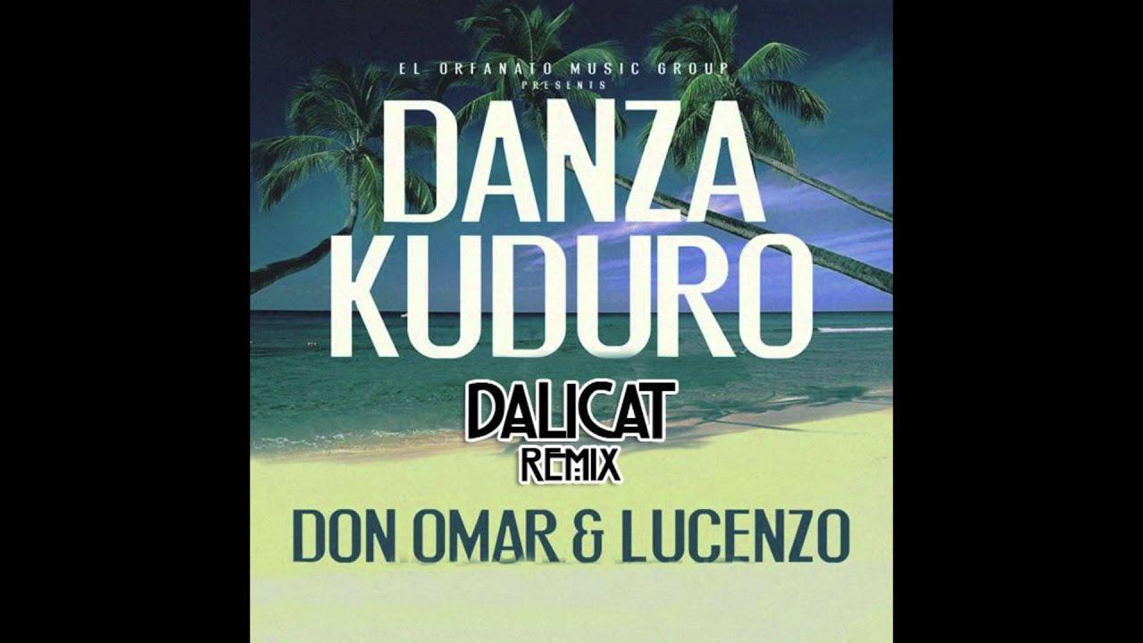 Danza kuduro free download mp3 \ usadisk downloader.