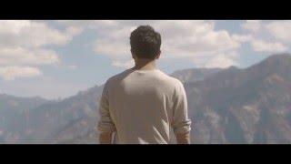 "Mansuit - ""Though"" (Official Video)"