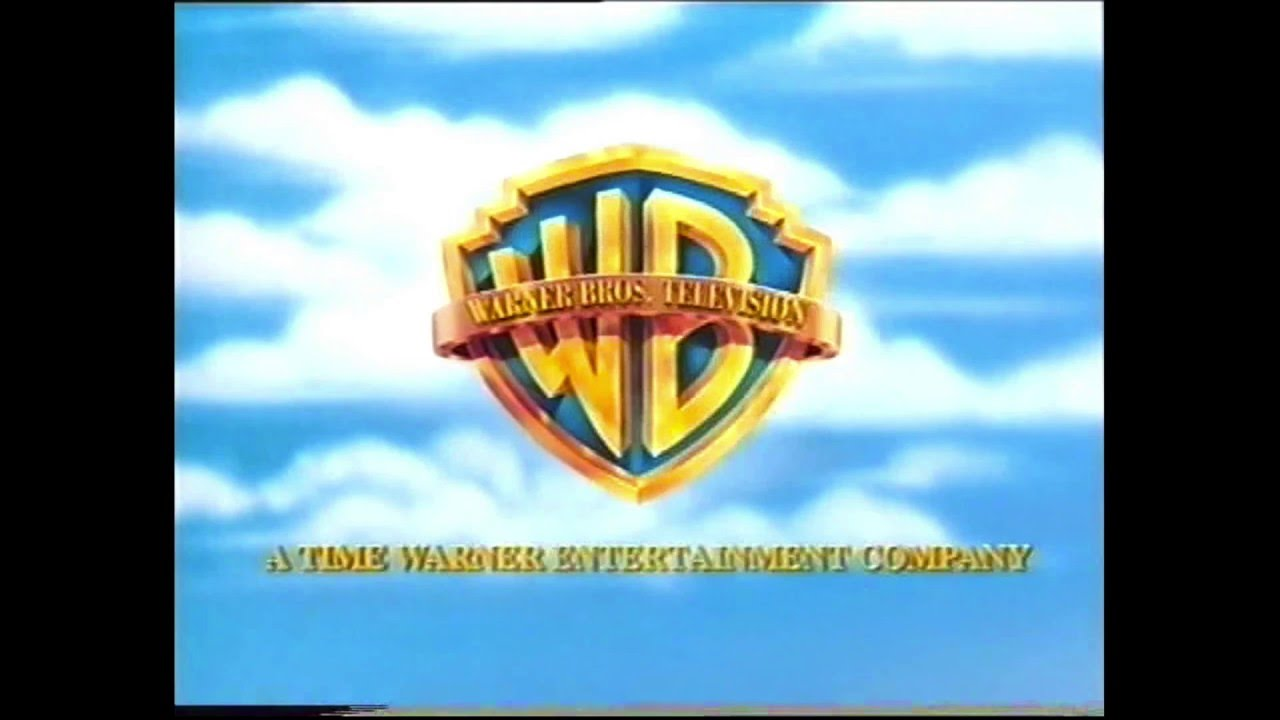 lakeside productions paul lussier company warner bros television rh youtube com tristar television logo fx avs video editor tristar television logopedia