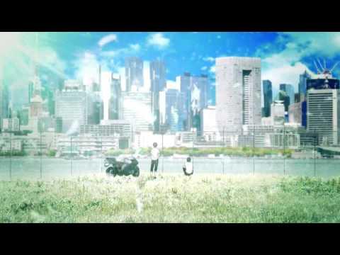 残響のテロル - Zankyou no Terror - Juno [Piano Cover]