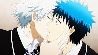 » Anime CRACK!