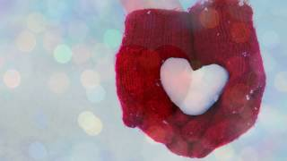 Cover images CHEMISTRY - - - My Gift to You  ( Photo Slideshow )