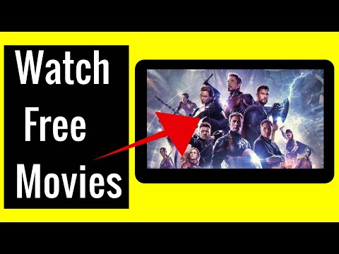 Top 3 Best Websites To Watch Movies Online.