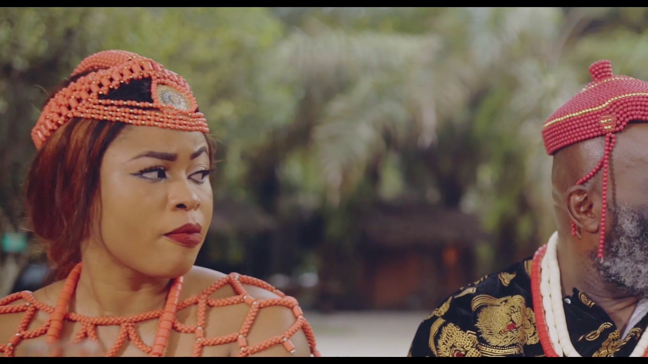 Download Lord Cornel ft Zoro - Igbo Kwenu [Official Video] | Freeme TV