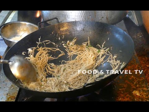 Access youtube veg noodles mumbai street food 4k video ultra hd video forumfinder Image collections