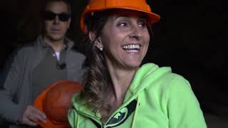Destino VLA On Tour! en Dina Huapi - Río Negro - Patagonia Argentina
