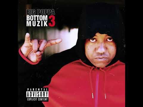 Big Poppa - Soulja