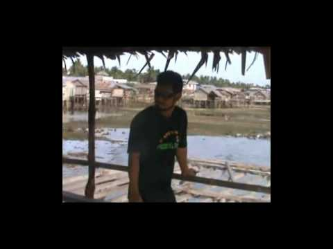 Tausug Song BULING (version from D' Spice Island).xvid