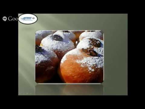 Professional Bakery Ingredients Suppliers Australia | J.L.Stewart ph: 02-8805 1400