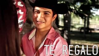 Te Regalo - Ulices Chaidez Y Sus Plebes 2016