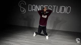 son luongs freestyle akay lights out gs dance studio