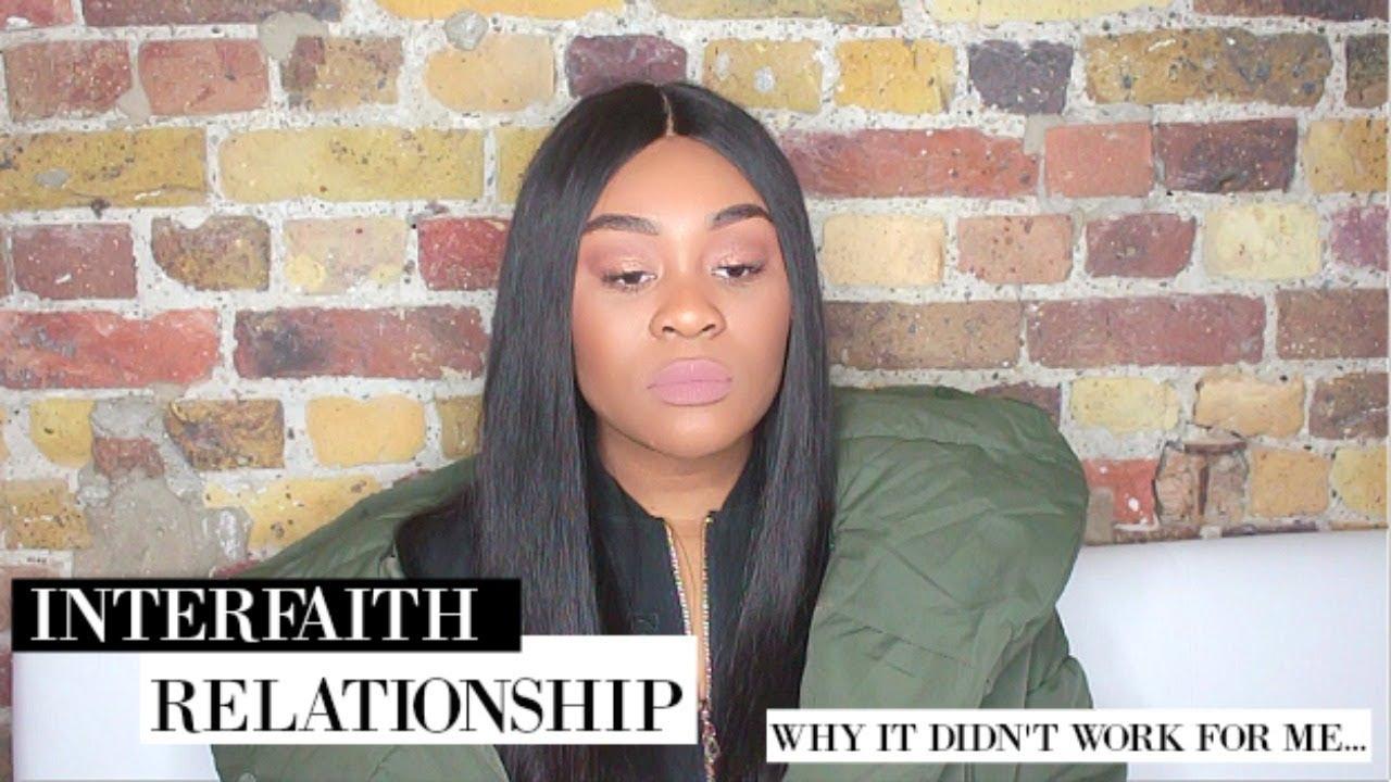 christianity interfaith dating