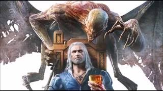 The Witcher 3 OST The Beast Of Beauclair Long Version