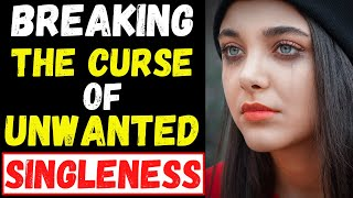 prayer to break the curse of singleness miracle prayer to get married