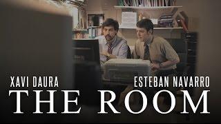 Venga Monjas: The Room