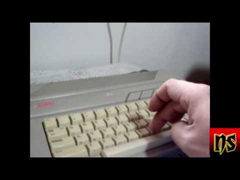 AspeQt para Atari 8 bits