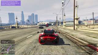 Grand Theft Auto V_20210802001849