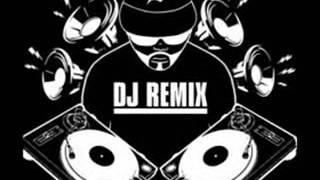 Jumpshot remix By Dj Jomar