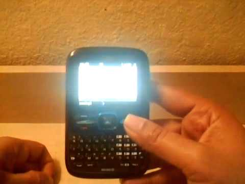 kyocera-loft---virgin-mobile-cell-phone-review