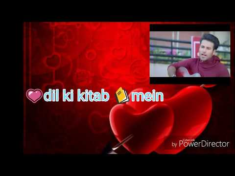 Tu Aashiqui Serial Full  Title Song With Lyrics Translation Tu Aashiqui New Serial Song(Colors Tv)