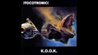 Tocotronic - Eine neue Seltsamkeit