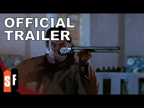 Night Of The Lepus (1972) - Official Trailer