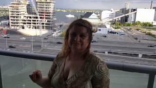 Смотреть видео как провести свет на балкон                                                                                                                                                                   Videos
