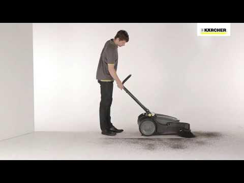 kärcher-km-7030-c-bp-compact-floor-sweeper-pack-advantage