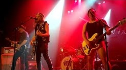 Grillijono K.O. – Live (full show, part 1/2) – 29.12.2017 Olympia, Tampere, Finland