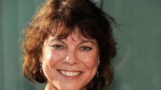Actress Erin Moran of Happy Days fame dead at 56