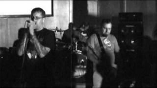 Video Birch Hill Dam Green Machine Kyuss cover download MP3, 3GP, MP4, WEBM, AVI, FLV Juli 2018