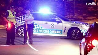 Brisbane Airport in lockdown as emergency situation declared   Australia news today