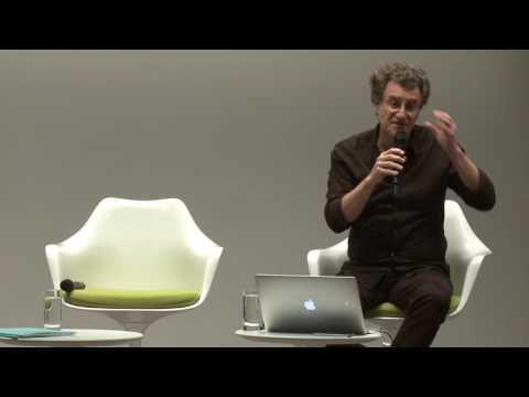 Conversations   Discussion   Culture in Urban Development
