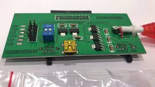 Baixar EMMC Adapter For Riff BOX