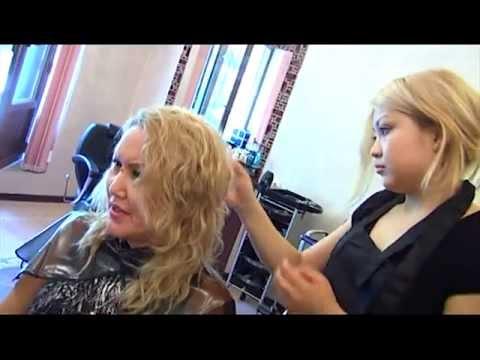 Биозавивка волос Отзывы покупателей