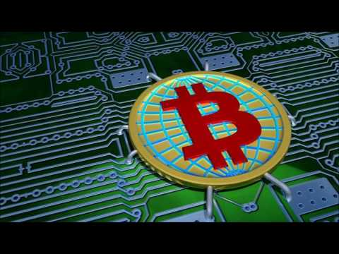 Why Is BitCoin's Value So Volatile?