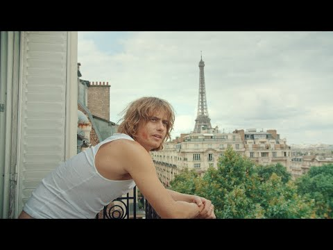Lime Cordiale - Robbery (Official Music Video)