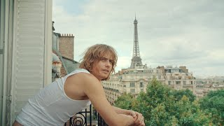 Download lagu Lime Cordiale - Robbery (Official Video)