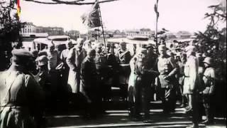 Riga genommen! (1917)