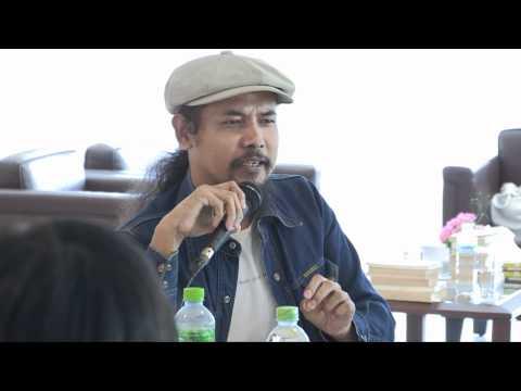 bacc literature - Bangkok Creative Writing 09-06-2012 (1/2)