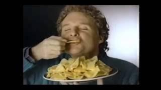 October 5, 1988 commercials (Vol. 2)