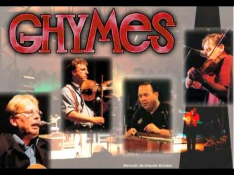 Ghymes - Száztalléros